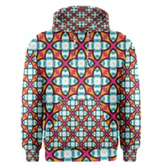 Cute Pattern Gifts Men s Pullover Hoodies