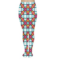 Cute Pattern Gifts Women s Tights