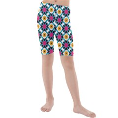 Cute Pattern Gifts Kid s swimwear