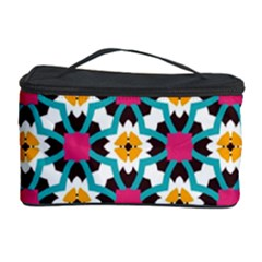 Cute Pattern Gifts Cosmetic Storage Cases