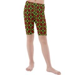 Cute Pattern Gifts Kid s swimwear