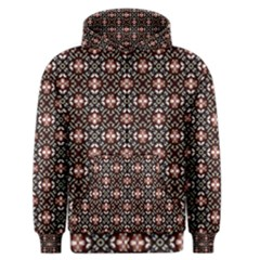 Cute Pattern Gifts Men s Zipper Hoodies