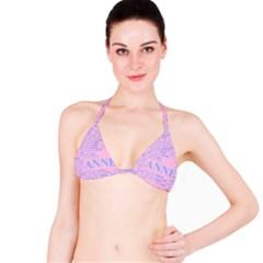 Anne Bikini Tops
