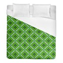 Cute Pattern Gifts Duvet Cover Single Side (Twin Size) View1