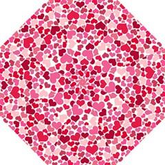 Heart 2014 0934 Hook Handle Umbrellas (medium)