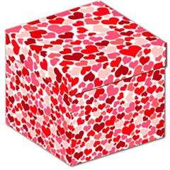 Heart 2014 0937 Storage Stool 12