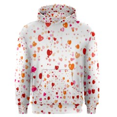 Heart 2014 0603 Men s Pullover Hoodies