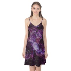 Space Like No 1 Camis Nightgown