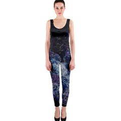 Space Like No.3 OnePiece Catsuits