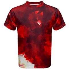 Space Like No 4 Men s Cotton Tees