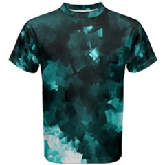 Space Like No 5 Men s Cotton Tees