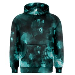 Space Like No 5 Men s Pullover Hoodies