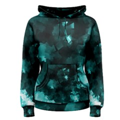 Space Like No.5 Women s Pullover Hoodies