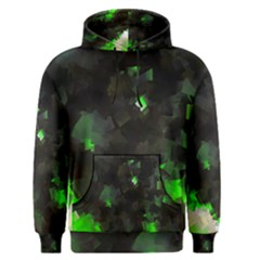 Space Like No.7 Men s Pullover Hoodies
