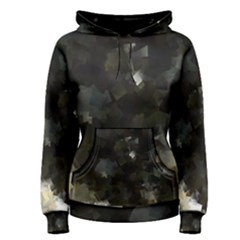 Space Like No.8 Women s Pullover Hoodies