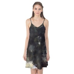 Space Like No 8 Camis Nightgown