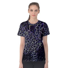 Grapes Women s Cotton Tees