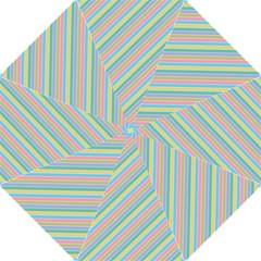 Stripes 2015 0401 Golf Umbrellas