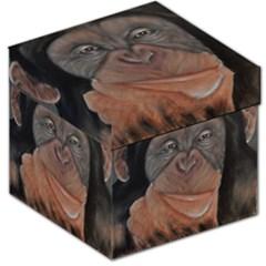 Menschen   Interesting Species! Storage Stool 12