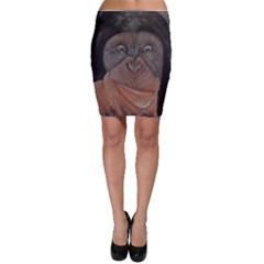 Menschen   Interesting Species! Bodycon Skirts