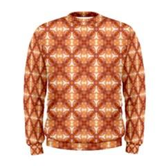 Cute Pattern Gifts Men s Sweatshirts