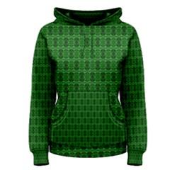 Cute Pattern Gifts Women s Pullover Hoodies