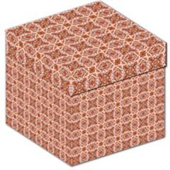 Cute Pattern Gifts Storage Stool 12