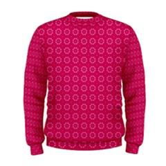 Cute Pattern Gifts Men s Sweatshirts