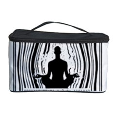 Break Free ! Cosmetic Storage Cases