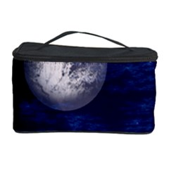 Moon and Stars Cosmetic Storage Cases