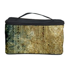 Beautiful  Decorative Vintage Design Cosmetic Storage Cases
