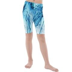 Special Fireworks, Aqua Kid s Swimwear