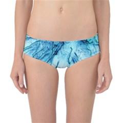 Special Fireworks, Aqua Classic Bikini Bottoms