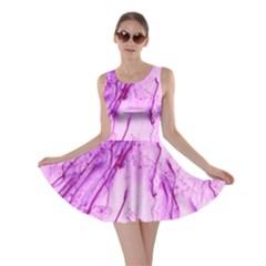 Special Fireworks, Pink Skater Dresses