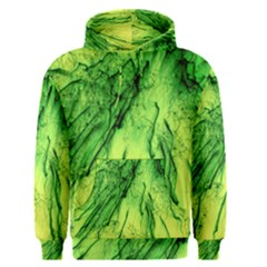 Special Fireworks, Green Men s Pullover Hoodies