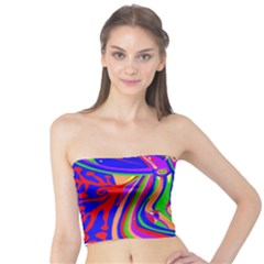 Transcendence Evolution Women s Tube Tops
