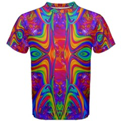 Abstract 1 Men s Cotton Tees