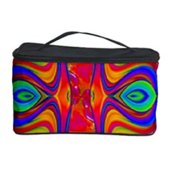Abstract 1 Cosmetic Storage Cases