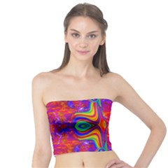 Abstract 1 Women s Tube Tops