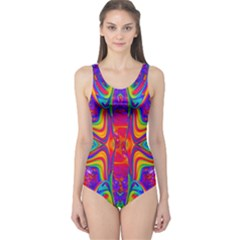 Abstract 1 Women s One Piece Swimsuits