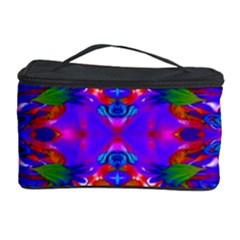 Abstract 5 Cosmetic Storage Cases