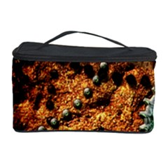 Steampunk In Noble Design Cosmetic Storage Cases