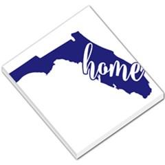 Florida Home  Small Memo Pads