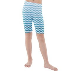 Perfectchevron Kid s swimwear