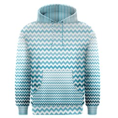 Perfectchevron Men s Pullover Hoodies