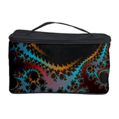 Dream in Fract Cosmetic Storage Cases