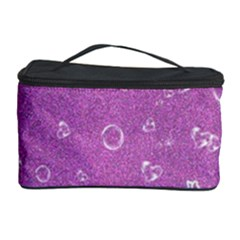 Sweetie,pink Cosmetic Storage Cases