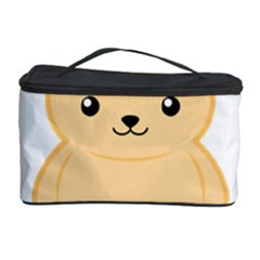 Kawaii Cat Cosmetic Storage Cases