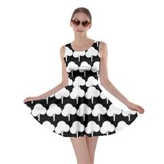 Pattern 361 Skater Dresses