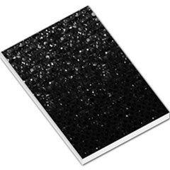 Crystal Bling Strass G283 Large Memo Pads